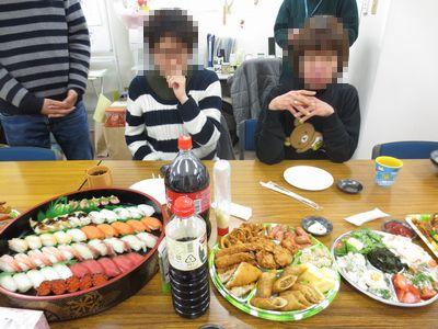 f:id:tachikawa-mac:20170331165431j:plain