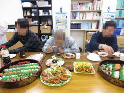 f:id:tachikawa-mac:20170331165441j:plain
