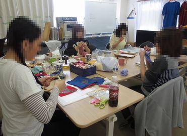 f:id:tachikawa-mac:20170419154929j:plain