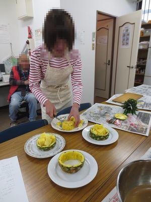 f:id:tachikawa-mac:20170426160216j:plain