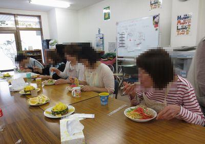 f:id:tachikawa-mac:20170426160348j:plain