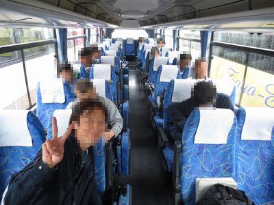 f:id:tachikawa-mac:20170517162557j:plain
