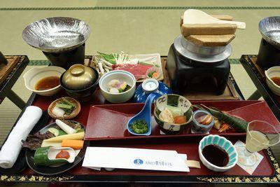 f:id:tachikawa-mac:20170517162646j:plain