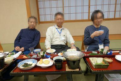 f:id:tachikawa-mac:20170517162725j:plain