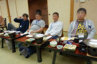 f:id:tachikawa-mac:20170517162734j:plain