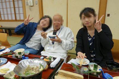 f:id:tachikawa-mac:20170517162743j:plain