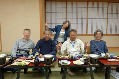 f:id:tachikawa-mac:20170517162804j:plain