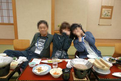 f:id:tachikawa-mac:20170517162812j:plain