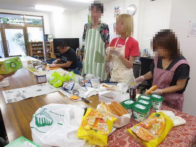 f:id:tachikawa-mac:20170726160438j:plain