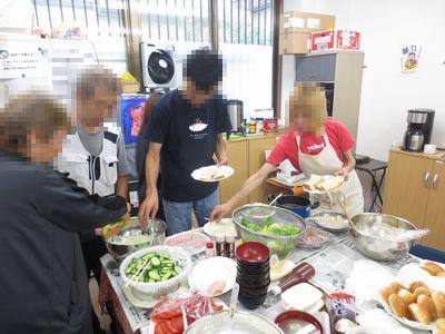 f:id:tachikawa-mac:20170726160637j:plain