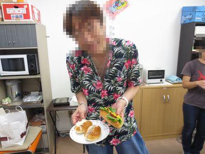 f:id:tachikawa-mac:20170726160738j:plain