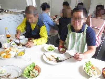 f:id:tachikawa-mac:20170927160209j:plain