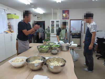 f:id:tachikawa-mac:20171025141750j:plain