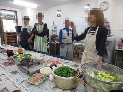 f:id:tachikawa-mac:20171025141759j:plain