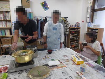 f:id:tachikawa-mac:20171025141851j:plain