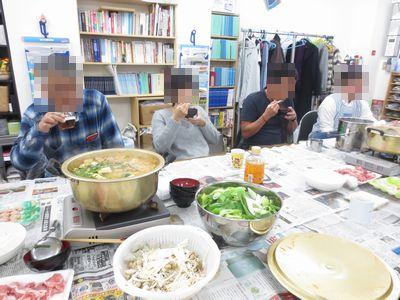 f:id:tachikawa-mac:20171025141902j:plain