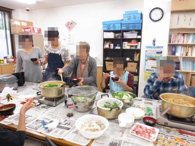 f:id:tachikawa-mac:20171025141913j:plain