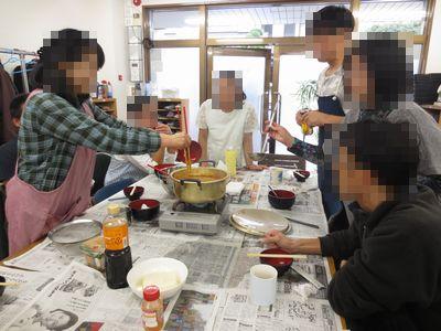 f:id:tachikawa-mac:20171025141925j:plain