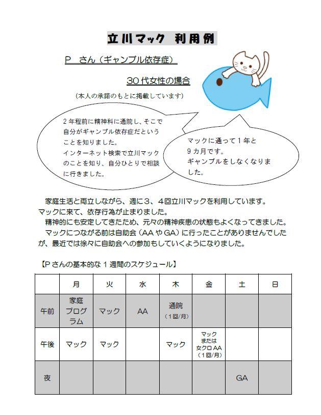 f:id:tachikawa-mac:20171207163843j:plain