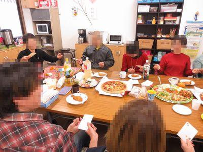 f:id:tachikawa-mac:20171225170411j:plain