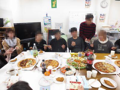 f:id:tachikawa-mac:20171225170421j:plain