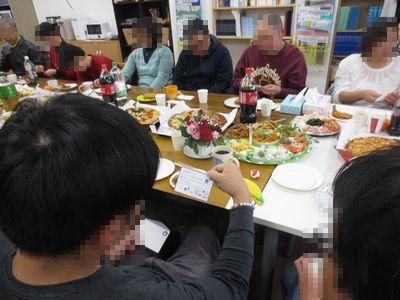 f:id:tachikawa-mac:20171225170440j:plain