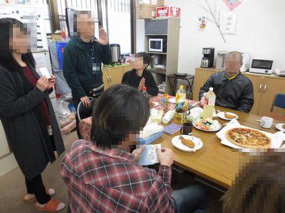 f:id:tachikawa-mac:20171225170452j:plain