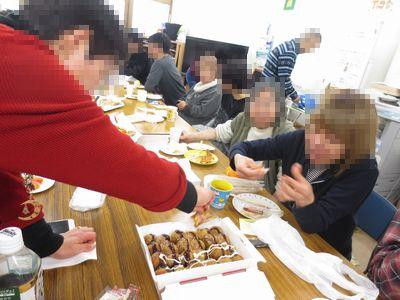 f:id:tachikawa-mac:20171225170535j:plain
