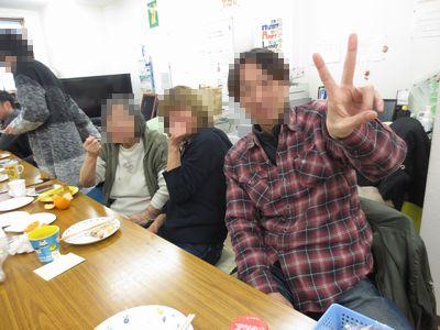 f:id:tachikawa-mac:20171225170546j:plain