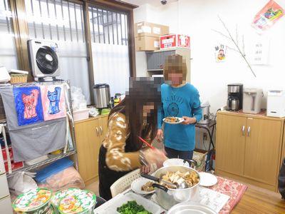f:id:tachikawa-mac:20180101164956j:plain