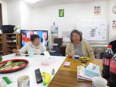 f:id:tachikawa-mac:20180101165017j:plain