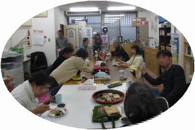 f:id:tachikawa-mac:20180101165032j:plain