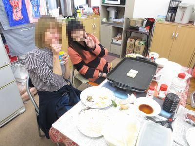 f:id:tachikawa-mac:20180101165115j:plain