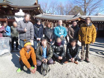 f:id:tachikawa-mac:20180102163823j:plain