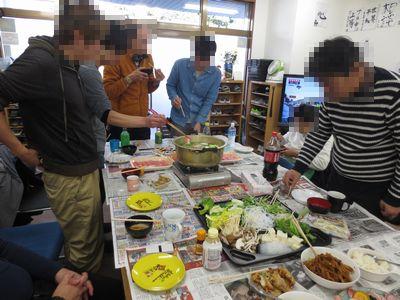 f:id:tachikawa-mac:20180102163922j:plain