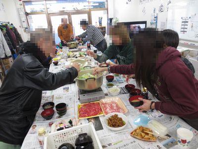 f:id:tachikawa-mac:20180102163944j:plain
