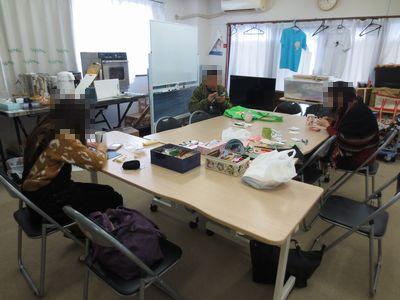 f:id:tachikawa-mac:20180221153749j:plain