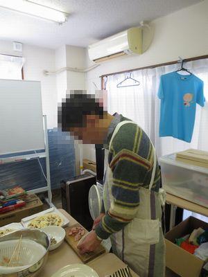 f:id:tachikawa-mac:20180305122910j:plain