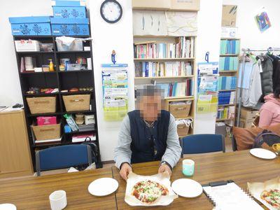 f:id:tachikawa-mac:20180305123208j:plain