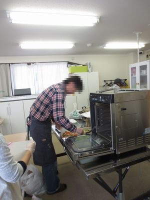 f:id:tachikawa-mac:20180305123231j:plain
