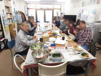 f:id:tachikawa-mac:20180305123644j:plain