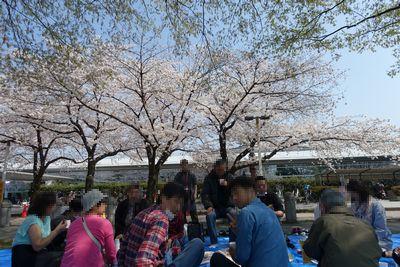 f:id:tachikawa-mac:20180328160206j:plain