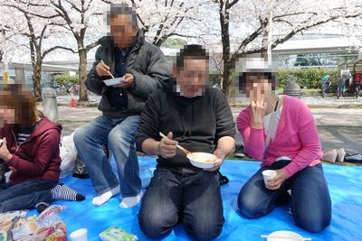 f:id:tachikawa-mac:20180328160315j:plain