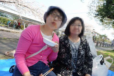 f:id:tachikawa-mac:20180328165241j:plain