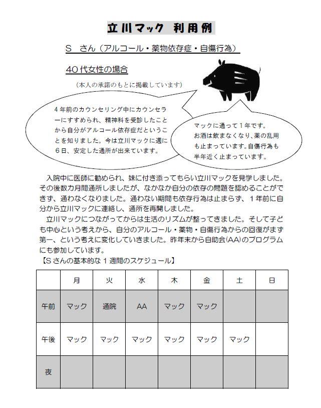 f:id:tachikawa-mac:20180409150523j:plain