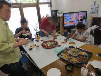 f:id:tachikawa-mac:20180507105327j:plain