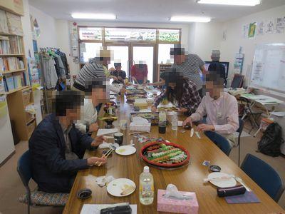 f:id:tachikawa-mac:20180507105343j:plain