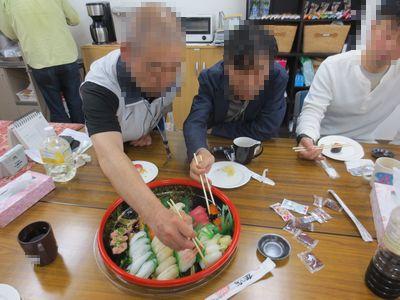 f:id:tachikawa-mac:20180507105352j:plain