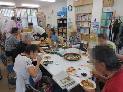 f:id:tachikawa-mac:20180507105612j:plain