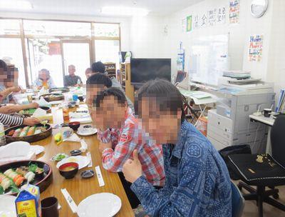 f:id:tachikawa-mac:20180507110048j:plain